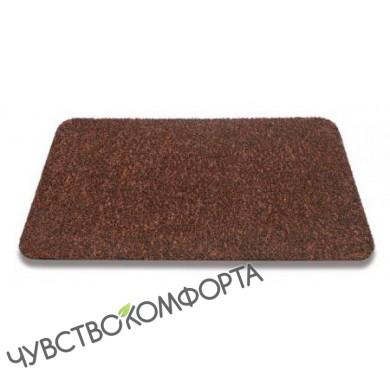 АКваСтоп ковер