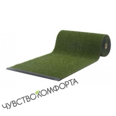 Астро Турф рулон