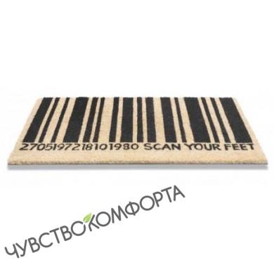 Руко Принт 40x70 ассортимент