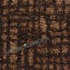 Грязезащитное рулонное покрытие Валентино