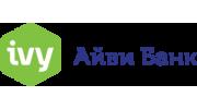 ivyBank