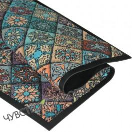 Придверный коврик Профи стар Марокко