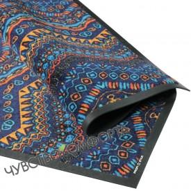 Придверный коврик Профи стар Перу