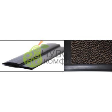 Окантовка грязезащитных дорожек - полезная информация от Чувство комфорта