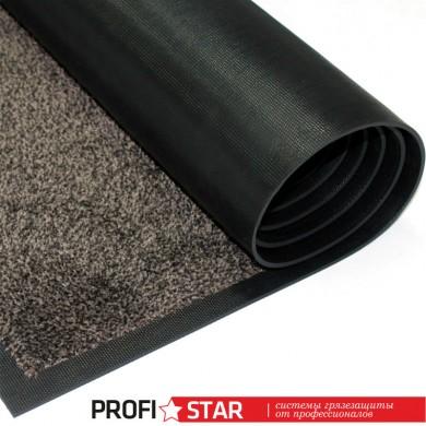 Грязезащитные ковры вместо сменных - полезная информация от Чувство комфорта