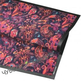 Придверный коврик Профи стар 105