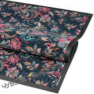 Придверный коврик Профи стар 110