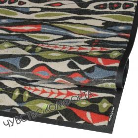 Придверный коврик Профи стар 116