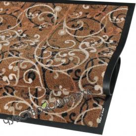 Придверный коврик Профи стар 124
