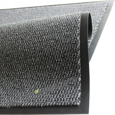 Грязезащитный ковер Спектрум антрацит