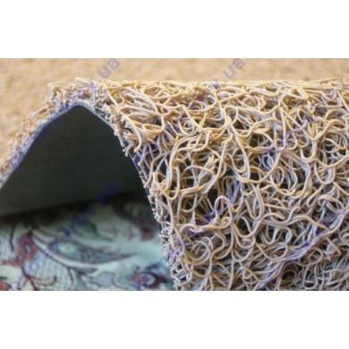 Ворсистые грязезащитные покрытия - полезная информация от Чувство комфорта