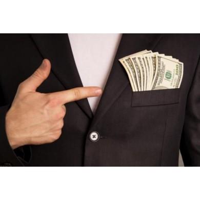 Как тратить меньше средств на уборку? - полезная информация от Чувство комфорта