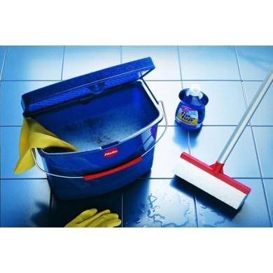 С уборкой поможет клининговая компания - полезная информация от Чувство комфорта