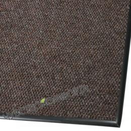 Грязезащитный ковер Супер Стар коричневый ПО АКЦИИ